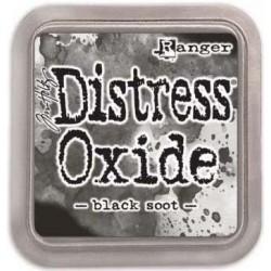 Tinta almohadilla Distress...