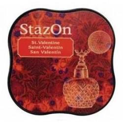 Tinta Stazon MIDI St....