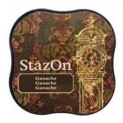 Tinta Stazon MIDI Ganache