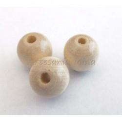 Bolas de madera 12 mm...