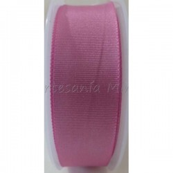 Cinta grosgrain 24 mm color...