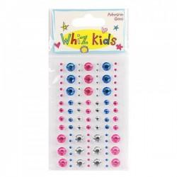 Gemas adhesivas Whiz Kids...