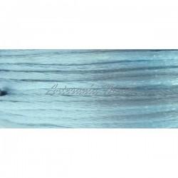 Cordón cola de ratón 1,5 mm...