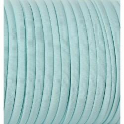 Cinta elástica azul 5 mm...