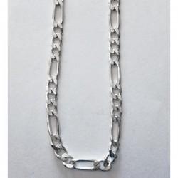 """Cadena """"diamantada"""""""