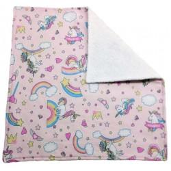 Mini toalla 30 x 30 cm...