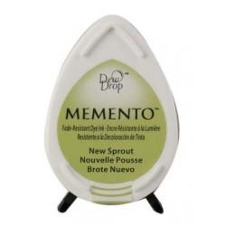 Tinta Memento Drew Drop 32...