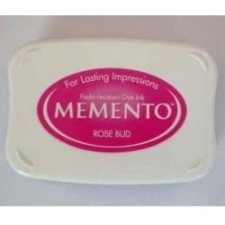 Tinta Memento Rose Bud 95 x...