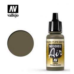 Pintura Vallejo Model Air...