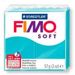 Pasta de Modelar FIMO SOFT...