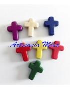 Cruces/crucifijos