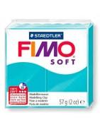 Fimo/Moldes/Accesorios