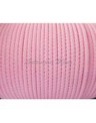 Cordón algodón/poliéster
